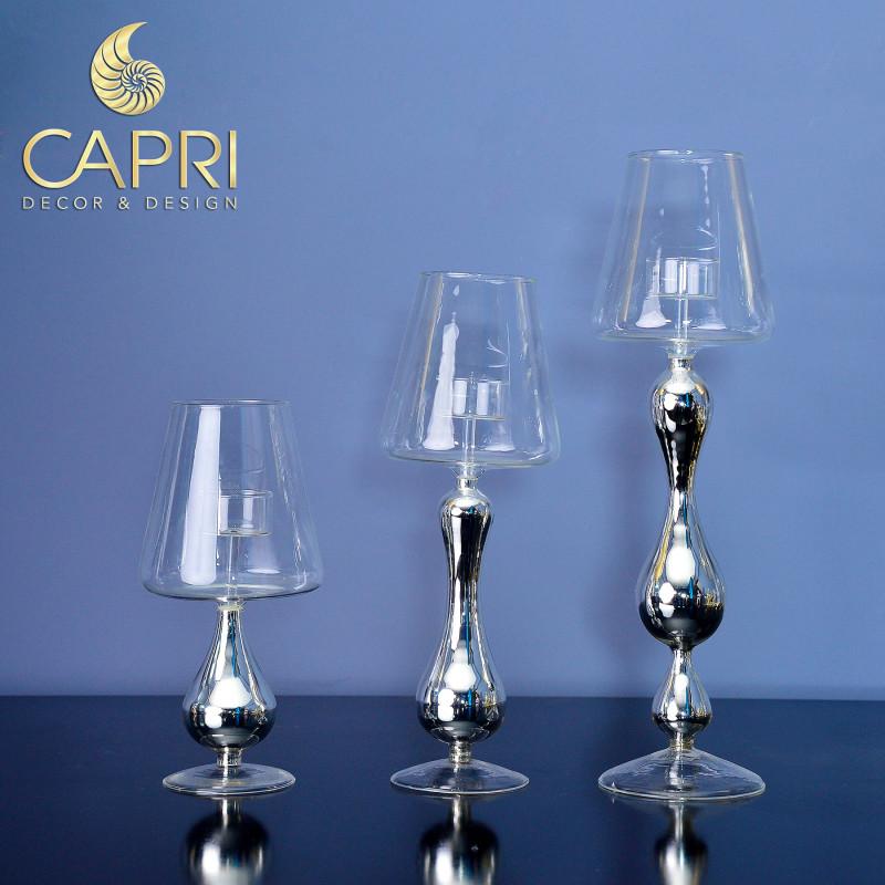 Decor cao cấp Capri