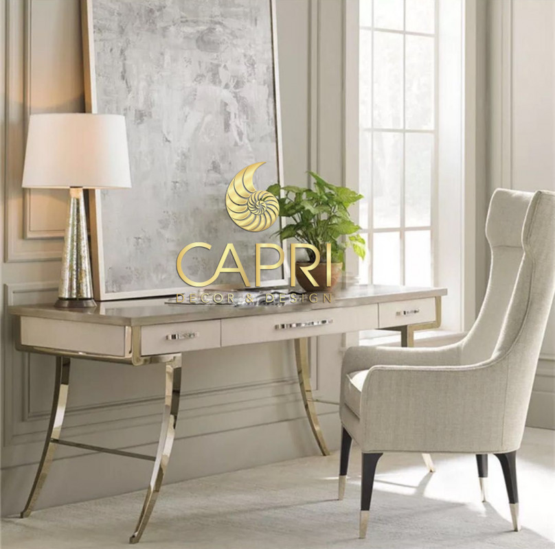 Quá trình phát triển cách thiết kế các món đồ nội thất: ghế, giường, sofa... theo dòng chảy lịch sử